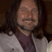 Dan Willis ~ 09/02/17 ~ Sacred Matrix ~ Revolution Radio ~ Hosts Janet Kira Lessin & Dr. Sasha Lessin