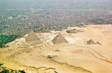 Gary Parker Giza-pyramids-aerial-enhanced-1024x675