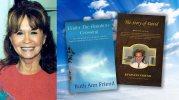 ruth-ann-friend-and-books