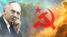 Edgar-Cayce-Russia-Universe