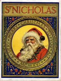 St Nicholas 9011986_orig