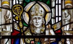St Nicholas SOD-1206-SaintNicholas-790x480