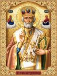 St Nicholas saint-nicholas-stoyanka-ivanova (1)