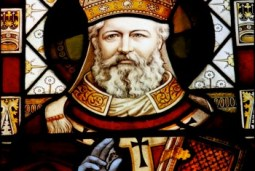 St Nicholas saint-nicholas9-350x235