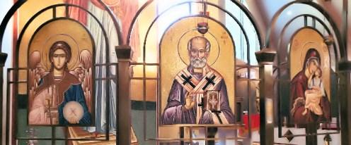 St Nicholas slider stnicholas