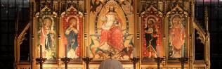 St Nicholas st-nicholas-church-arundel-homepage-slide-3