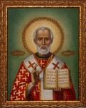 St Nicholas stnicholasicon