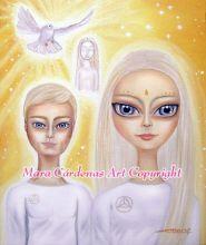 Alien Hybrid Children 5178078d38c9376f7f5a720dbec439f9--aliens-and-ufos-space-aliens