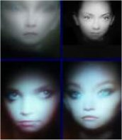 Alien Hybrid Children 5d-alien-hy-2