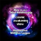 Alien Love Bite May-28-Eve-Lorgen