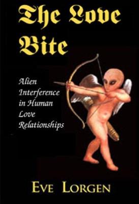 Alien Love Bite alienlovebite-cover-275