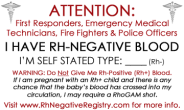 RH Negative Blood ICE-Rh-Neg-Med-Card-copy
