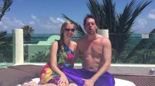 Scott & Melanie McClure 916458 maxresdefault