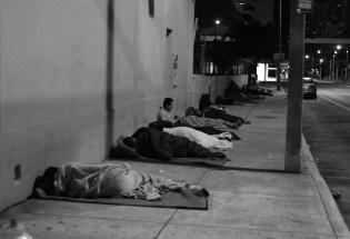 Homeless 6797851533_a3cb739ce1_b-1024x700