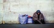 Homeless AAEAAQAAAAAQxYQ