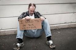 Homeless maxresdefault