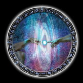 Stargate to the Cosmos SGTTC LOGO fb-pic