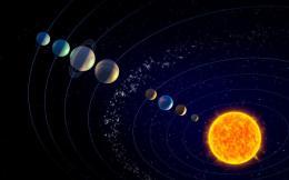 Nibiru Planet X 000354011657