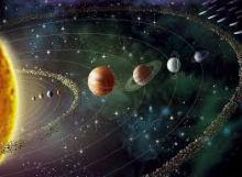 Nibiru Planet X 123644464 images