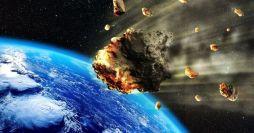 Nibiru Planet X 18329388_nasa-denies-planet-x-to-crush-into_141131c2_m