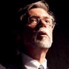 Peter Levenda ~ 03/18/18 ~ Sacred Matrix ~ Revolution Radio ~ Hosts Janet Kira Lessin & Dr. Sasha Alex Lessin