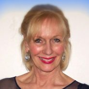 Betsey Lewis ~ 04/24/18 ~ Stargate to the Cosmos ~ Revolution Radio ~ Hosts Janet Kira Lessin & Dr. Sasha Alex Lessin