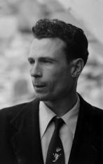 Howard Menger 2 MENGER-GIANTROCK-SUIT