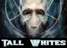 Tall White Reptilian Aliens 12345679 th
