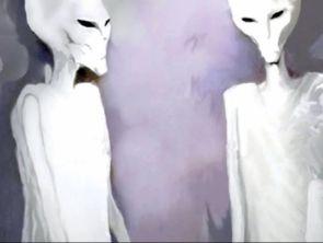 Tall White Reptilian Aliens eb47c035f2c83de6aa2d52f1b3e26344