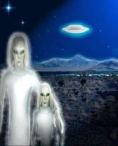 Tall White Reptilian Aliens exopolZZZZZZZK_05