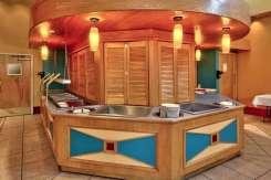 Ramada Albuquerque 52598_restaurant_2