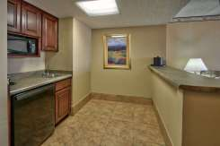 Ramada Albuquerque 52598_suite_executive_tower_King_5