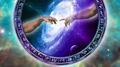 Stargate to the Cosmos Expo – 2018 – Ramada Albuquerque Midtown – October 25-28, 2018