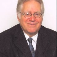Dr. Raymond A. Keller, II ~ Bio