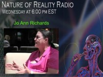 jo-ann-richards nature of reality hqdefault