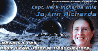 jo.ann.richards-news.and.clues