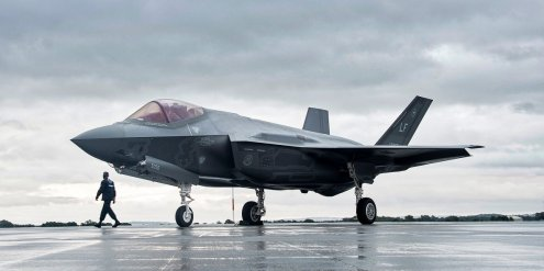 F35-this-is-what-the-future-of-air-warfare-looks-like