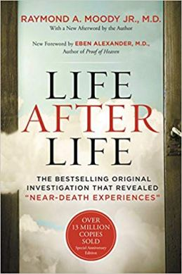 Raymond Moody Life After Life Book Cover 516+1q215QL._SX330_BO1,204,203,200_