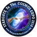 Stargate to the Cosmos ~ 2018 Show Links