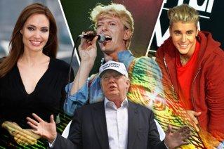 Angelina-Jolie-David-Bowie-Justin-Bieber-and-Donald-Trump-named-as-Illuminati-members-571785
