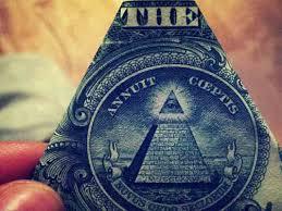Illuminati 12345644 images