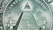 Illuminati 2 download