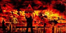 Illuminati dee6f3774958
