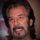 Mark Micloskey ~ 12/29/19 ~ Stargate to the Cosmos ~ Hosts Janet Kira Lessin & Dr. Sasha Alex Lessin