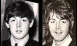 Paul is Dead Hoax 587add124b4d6