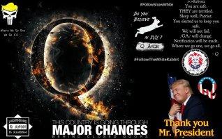 QAnon 1 qanon-major-changes-gh