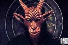 The-Secret-Covenant-of-the-Illuminati