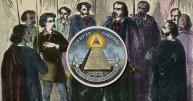 illuminati 123979