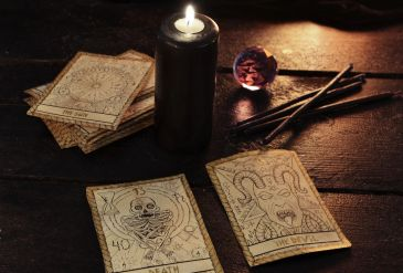 Practical MaGicK: Power, Protection, and Prosperity