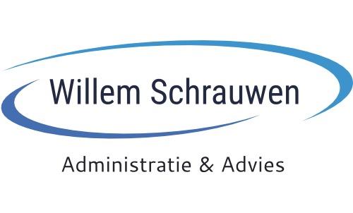 www.willemschrauwen.nl